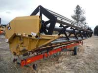 LEXION COMBINE COMBINADOS LX580R equipment  photo 16
