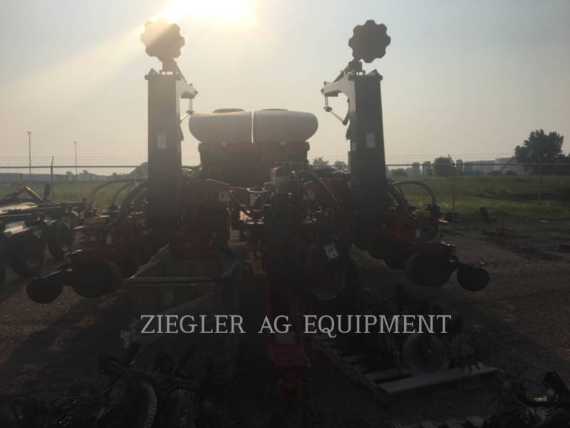 AGCO-CHALLENGER PLANTING EQUIPMENT 8500 equipment  photo 4