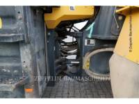KOMATSU LTD. WHEEL LOADERS/INTEGRATED TOOLCARRIERS WA480-5 equipment  photo 9