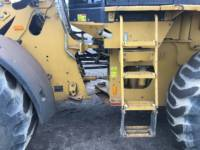 CATERPILLAR WHEEL LOADERS/INTEGRATED TOOLCARRIERS 930H equipment  photo 15