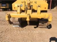 CATERPILLAR ブルドーザ D 6 N XL equipment  photo 14
