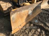 CATERPILLAR TRATTORI CINGOLATI D3K2LGP equipment  photo 12