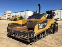 Equipment photo CATERPILLAR AP1055E SCHWARZDECKENFERTIGER 1