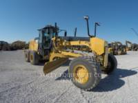 Equipment photo CATERPILLAR 12M2AWDT MOTONIVELADORAS 1