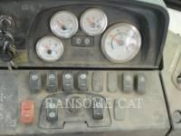 CATERPILLAR BACKHOE LOADERS 430EIT equipment  photo 4