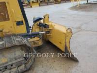 CATERPILLAR TRACK TYPE TRACTORS D3K2 LGP equipment  photo 4