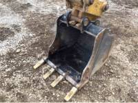 CATERPILLAR EXCAVADORAS DE CADENAS 305.5E equipment  photo 18