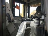 CATERPILLAR TRACTEURS SUR CHAINES D6T equipment  photo 8
