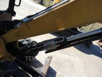 CATERPILLAR EXCAVADORAS DE CADENAS 302.4D equipment  photo 11