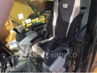 CATERPILLAR TRACK EXCAVATORS 336FL equipment  photo 11