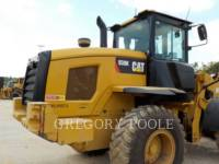 CATERPILLAR CARGADORES DE RUEDAS 938K equipment  photo 10