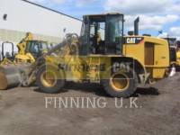 CATERPILLAR WHEEL LOADERS/INTEGRATED TOOLCARRIERS 924H equipment  photo 7