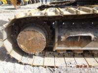 CATERPILLAR KETTEN-HYDRAULIKBAGGER 349D2 equipment  photo 4