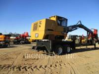 CATERPILLAR CARGADOR FORESTAL 559CDS equipment  photo 5