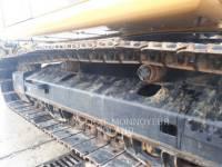 CATERPILLAR トラック油圧ショベル 320F L equipment  photo 5