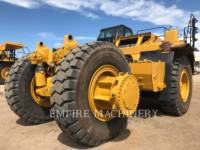 CATERPILLAR MULDENKIPPER 777F equipment  photo 2