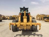 CATERPILLAR MOTONIVELADORAS 14M equipment  photo 8
