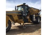 Equipment photo AG-CHEM TG8203 AG OTHER 1
