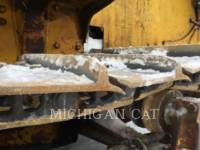 CATERPILLAR TRACTORES DE CADENAS D7E1970 equipment  photo 22