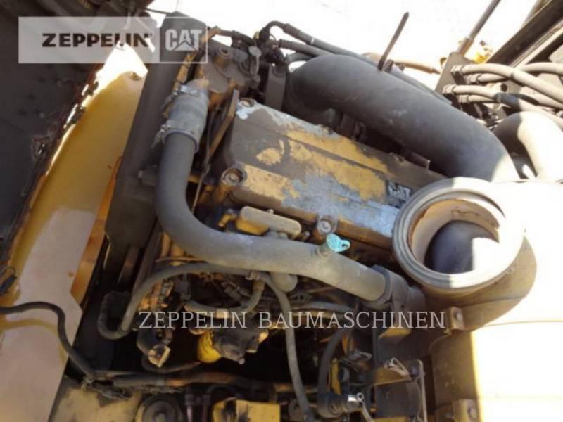CATERPILLAR ARTICULATED TRUCKS 730 equipment  photo 22
