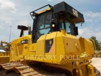 CATERPILLAR TRAKTOR GĄSIENNICOWY KOPALNIANY D7E LGP equipment  photo 11