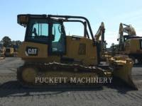 CATERPILLAR TRACTEURS SUR CHAINES D6K2 equipment  photo 5