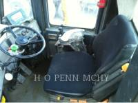 MICHIGAN WHEEL LOADERS/INTEGRATED TOOLCARRIERS L190 equipment  photo 5