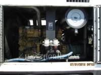SULLAIR AIR COMPRESSOR 1600HAF DTQ-CA3 equipment  photo 6