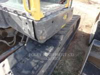 VOLVO MINING SHOVEL / EXCAVATOR ECR88 equipment  photo 14