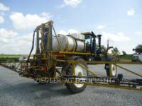 AG-CHEM SPRAYER SS884 equipment  photo 8