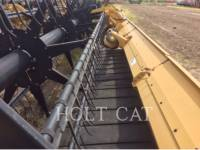 CLAAS OF AMERICA  COMBINE HEADER MAX FLO 1200 equipment  photo 2