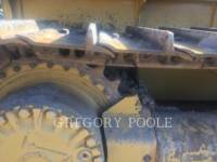CATERPILLAR TRACK TYPE TRACTORS D3K2 LGP equipment  photo 15