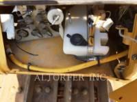 CATERPILLAR TRACK TYPE TRACTORS D6NLGP equipment  photo 16