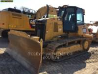 CATERPILLAR TRACTORES DE CADENAS D6K2XLA equipment  photo 2