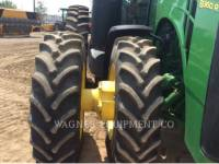 DEERE & CO. TRATTORI AGRICOLI 8360R equipment  photo 20