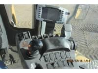 CATERPILLAR TRACTORES AGRÍCOLAS MT855C equipment  photo 10