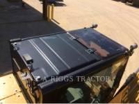 CATERPILLAR TRACK EXCAVATORS 312E 9 equipment  photo 16