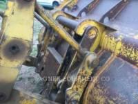 CATERPILLAR ホイール・ローダ/インテグレーテッド・ツールキャリヤ 950 equipment  photo 7