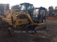 CATERPILLAR EXCAVADORAS DE CADENAS 302.4D equipment  photo 1