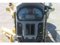 CATERPILLAR MOTOR GRADERS 140M equipment  photo 10
