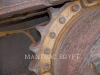 CATERPILLAR TRACK TYPE TRACTORS D8RLRC equipment  photo 13