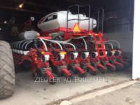 AGCO-WHITE 植付け機器 9524-22 equipment  photo 10