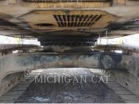 CATERPILLAR TRACK EXCAVATORS 320CL Q equipment  photo 13