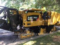 Equipment photo CATERPILLAR PM-622 APLAINADORAS A FRIO 1