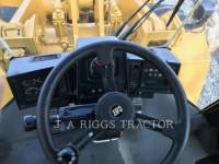 CATERPILLAR WHEEL LOADERS/INTEGRATED TOOLCARRIERS 966G equipment  photo 12