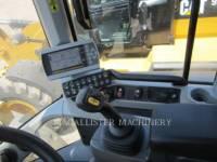 CATERPILLAR WHEEL LOADERS/INTEGRATED TOOLCARRIERS 930K equipment  photo 12
