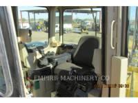 CATERPILLAR TRACTORES DE CADENAS D11R equipment  photo 19