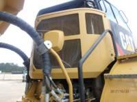 CATERPILLAR TOMBEREAUX ARTICULÉS 745C equipment  photo 19