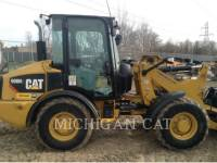 CATERPILLAR WHEEL LOADERS/INTEGRATED TOOLCARRIERS 906H2 C equipment  photo 21