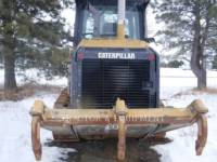CATERPILLAR ブルドーザ 963D equipment  photo 4